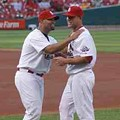 Why We Should All Be Glad Matt Holliday Bombed