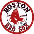 Why I Continue to Hate the Boston Red Sox