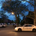 Intruders Hold Teen at Gunpoint, Dad Shoots Them, Kills One: Police