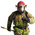 Some Firefighters Can Live Outside City Limits, State Supreme Court Rules
