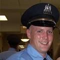 Granite City Shootout Case Involving Off-Duty St. Louis Cop Settled