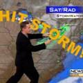 Shitstorm Hits Lake of the Ozarks