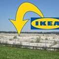 IKEA In St. Louis? More Rumors Circulate As Kansas City Moves Forward With Its Store