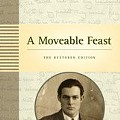 """St. Louis Author Defends <i>A Moveable Feast</i>, Reveals That Hemingway's Friends Called Him """"Ernest"""""""