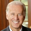 Biden in Missouri <strike>Today</strike> Next Monday to Raise Funds for McCaskill