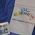 St. Louis to Crack Down on Bath Salts