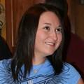 """Heroin: O'Fallon Mom Speaks of Daughter's Overdose, Rallies Against """"The Silent Killer"""""""