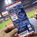 Court of Appeals Hears Argument Over World Series Ticket Scandal