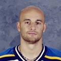 Remembering Pavol Demitra -- A Great St. Louis Blue