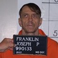 Joseph Franklin, Serial Killer Who Shot Larry Flynt, Gets Execution Date in Missouri