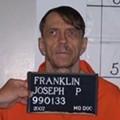 Joseph Franklin, Serial Killer Who Shot Larry Flynt, Gets Execution Date in Missouri