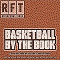 Basketball by the Book: The Post Dispatch's Selective Distortion