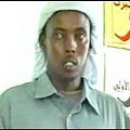 Mohamud Abdi Yusuf: St. Louis Taxi Driver Accused of Funding Somali Terrorists