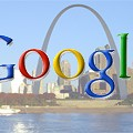 How is St. Louis Doing in Google Fiber Race?