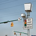 Red-Light Camera Citations Drop in Arnold as MoDOT Changes Yellow Light Times
