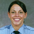 Isabella Lovadina: St. Louis Cop Named a Finalist for Police Officer of the Year