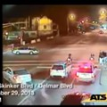 Braland Norman Goes to Prison After Clever Escape from Delmar Loop Shooting