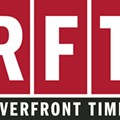What Are We Missing? How to Send News Story Tips to Riverfront Times