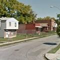 Leandre Henderson: St. Louis Homicide No. 76; Shot in O'Fallon Park