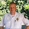 Feds: Former Fire Chief of St. Clair, MO Stole More than a Half a Million