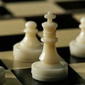 Webster University to Compete in Final Four of Chess