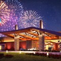 Cape Girardeau Chosen for Casino
