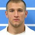 Bradley Kingery, Inmate, Found Dead in Jefferson County Jail