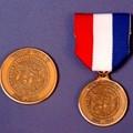 Nearly 100,000 Missouri Veterans Honored