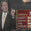 Blooper Videos: The Best On-Air Weather Broadcast Meltdowns in the Midwest