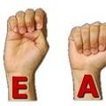 PepsiCo at the Super Bowl: Deaf Men Honking