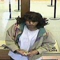 Ho-Hum: Another Man Dresses Like a Woman to Rob St. Louis Area Bank