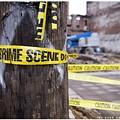 Recession Could Trigger Crime Surge, So Says UMSL Criminologist