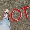 Go Vote, St. Louis! Officials Predict Low Voter Turnout Despite Contentious Races