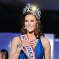 Nicole Rash, Ms. Missouri 2012, Wins Ms. America Pageant