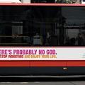 Missouri: Twice As Godless Since 1990