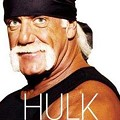 Hulk Hogan Tonight at Downtown St. Louis Library
