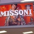Frenzied Shoppers Snap Up New Target Missoni Line -- Merch Gone In 20 Minutes