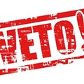 Nixon Vetoes Photo ID Bill