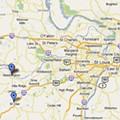 Washington and St. Clair -- Latest Missouri Towns to Outlaw Fake Marijuana