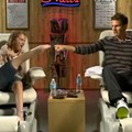 "Comedian Daniel Tosh Features Tisha ""UnArmed"" Shelton on <i>Tosh.0</i>"