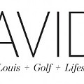 Avid, New St. Louis Men's Mag, Launches Tomorrow