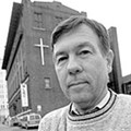 Rev. Larry Rice Intends to Sue the City Over Integrity Village Condemnation