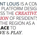 St. Louis Dreams Come True? Creatives Launch Crowdsourced Marketing Campaign