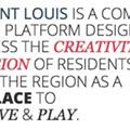 St. Louis Dreams Come True? Creatives Launch Crowdsourced Marketing Campaign