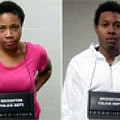 Cancer Patient Kidnapped For Cash, Police Arrest Ferguson Couple