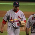 Jason Motte: Crazy? Awesome? Or Crazy Awesome?