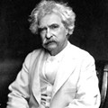 Six Classic Insults by Mark Twain, In Honor of his 177th Birthday