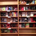 Pudd'nhead Books to Close December 31 -- Barring a Holiday Miracle