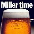 It's Miller Time in St. Louis