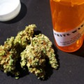 Missouri Weed Legalization Proposal Includes No Age Restrictions, Immunity from DUIs